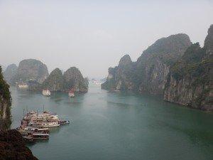 TRIP VIETNAM 11-2014 365